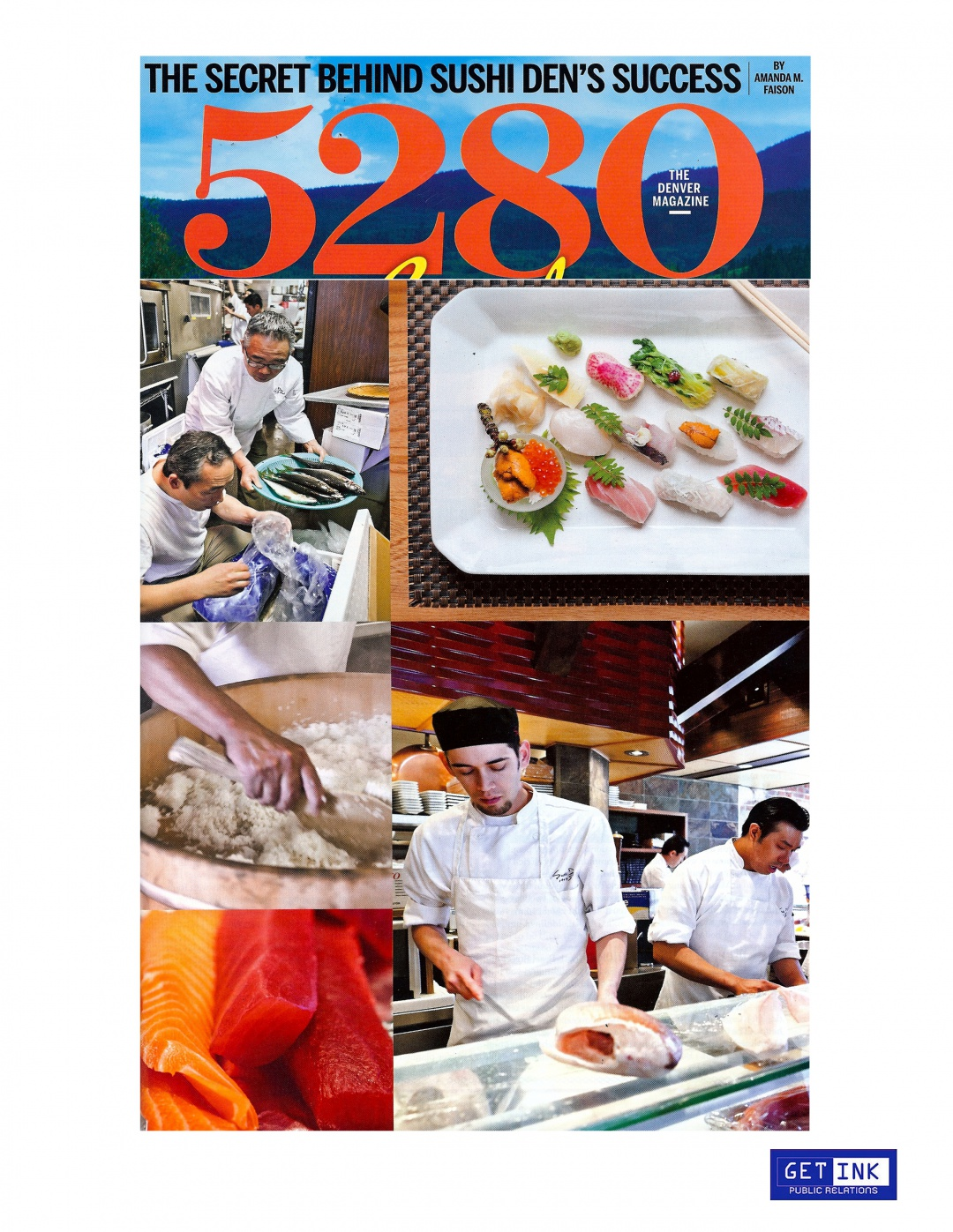 5280-Magazine-3-5.16.12