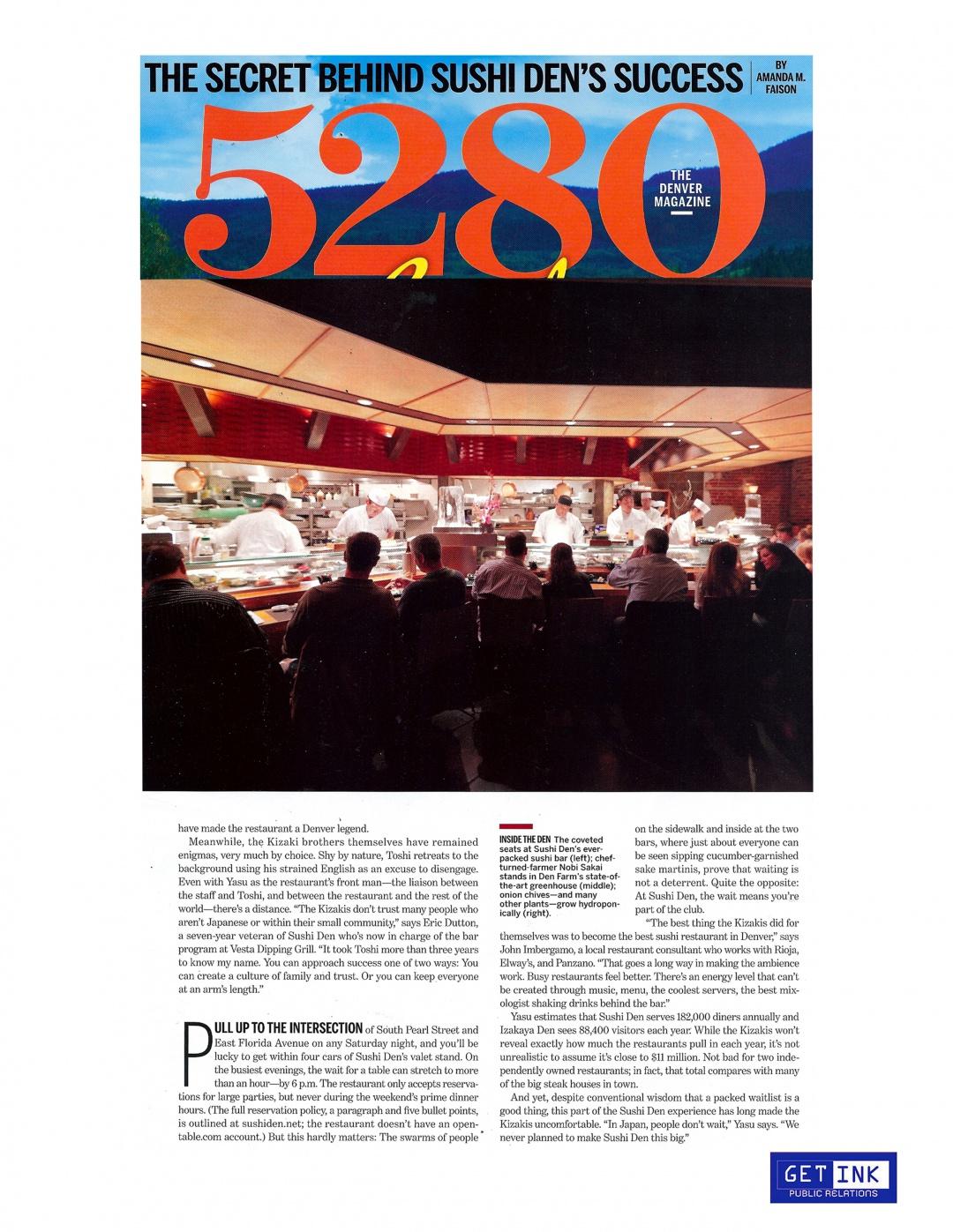 5280-Magazine-4-5.16.12