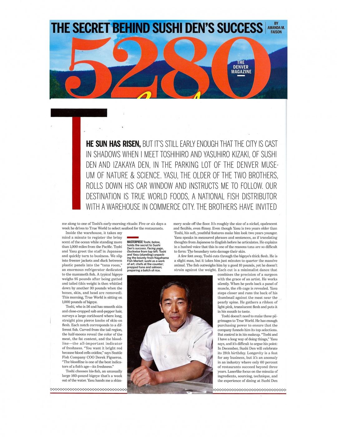 5280-Magazine-2-5.16.12