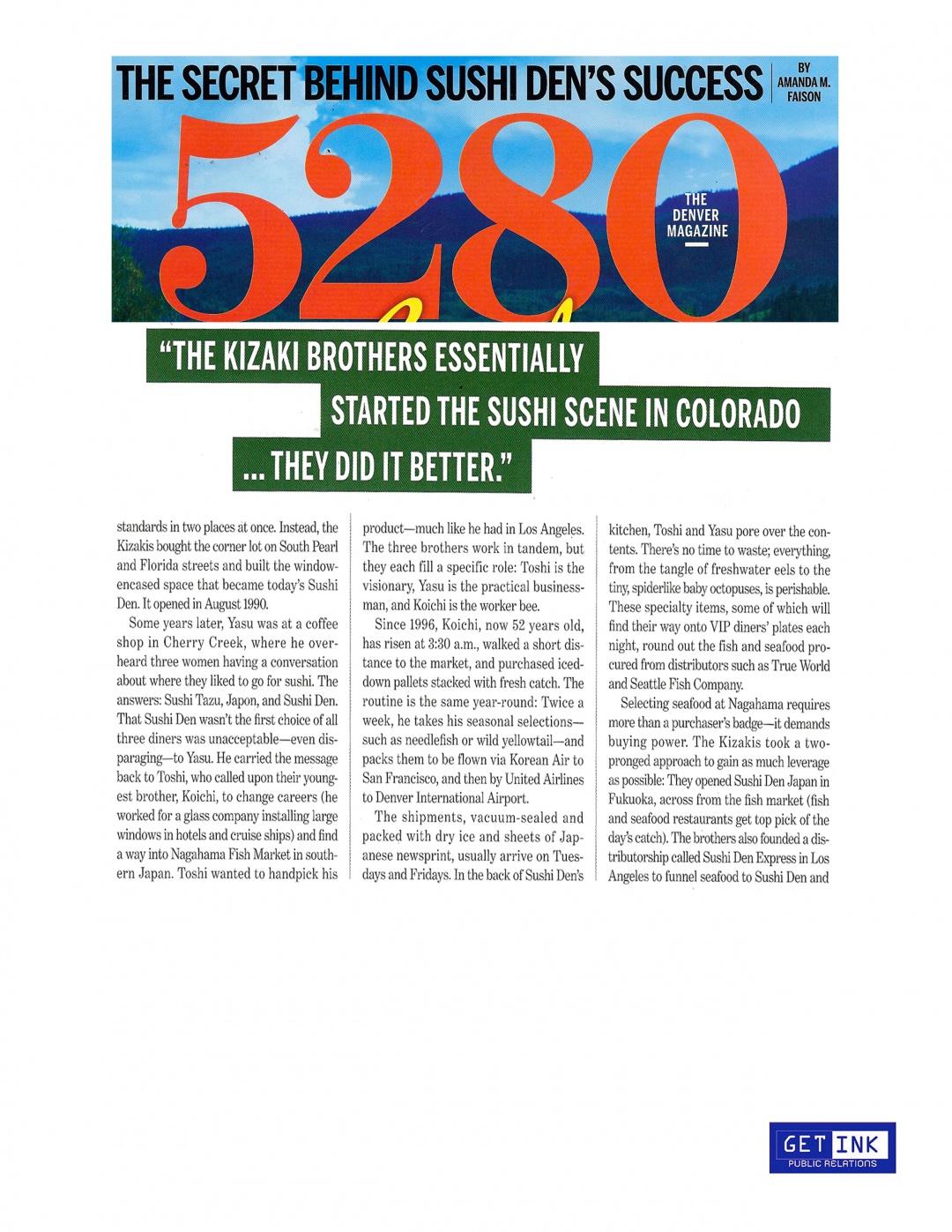 5280-Magazine-8-5.16.12