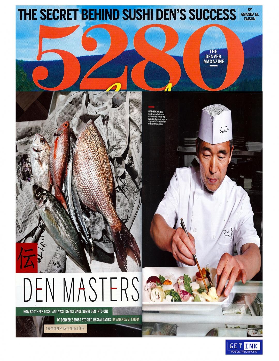 5280-Magazine-1-5.16.12
