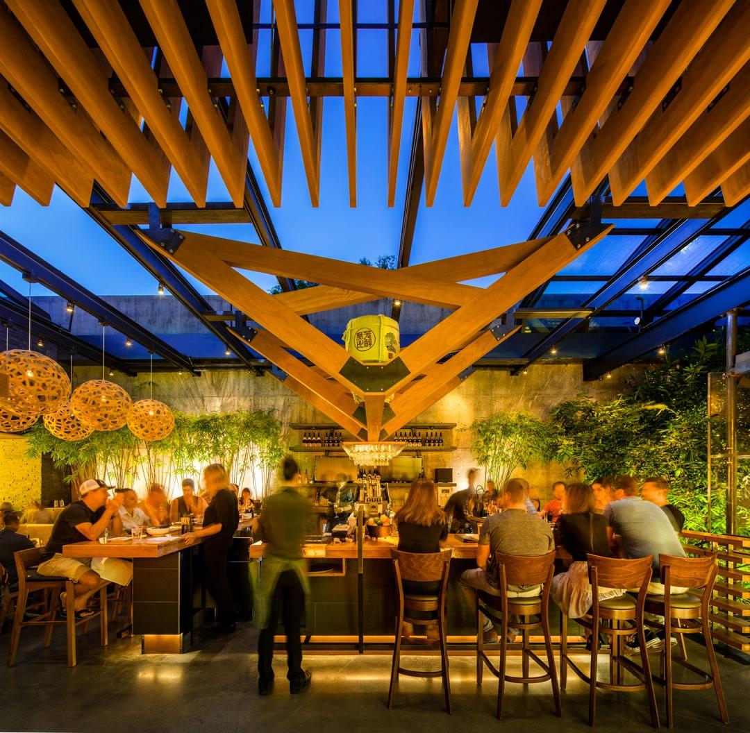 Izakaya Den Upstairs Bar High Rez