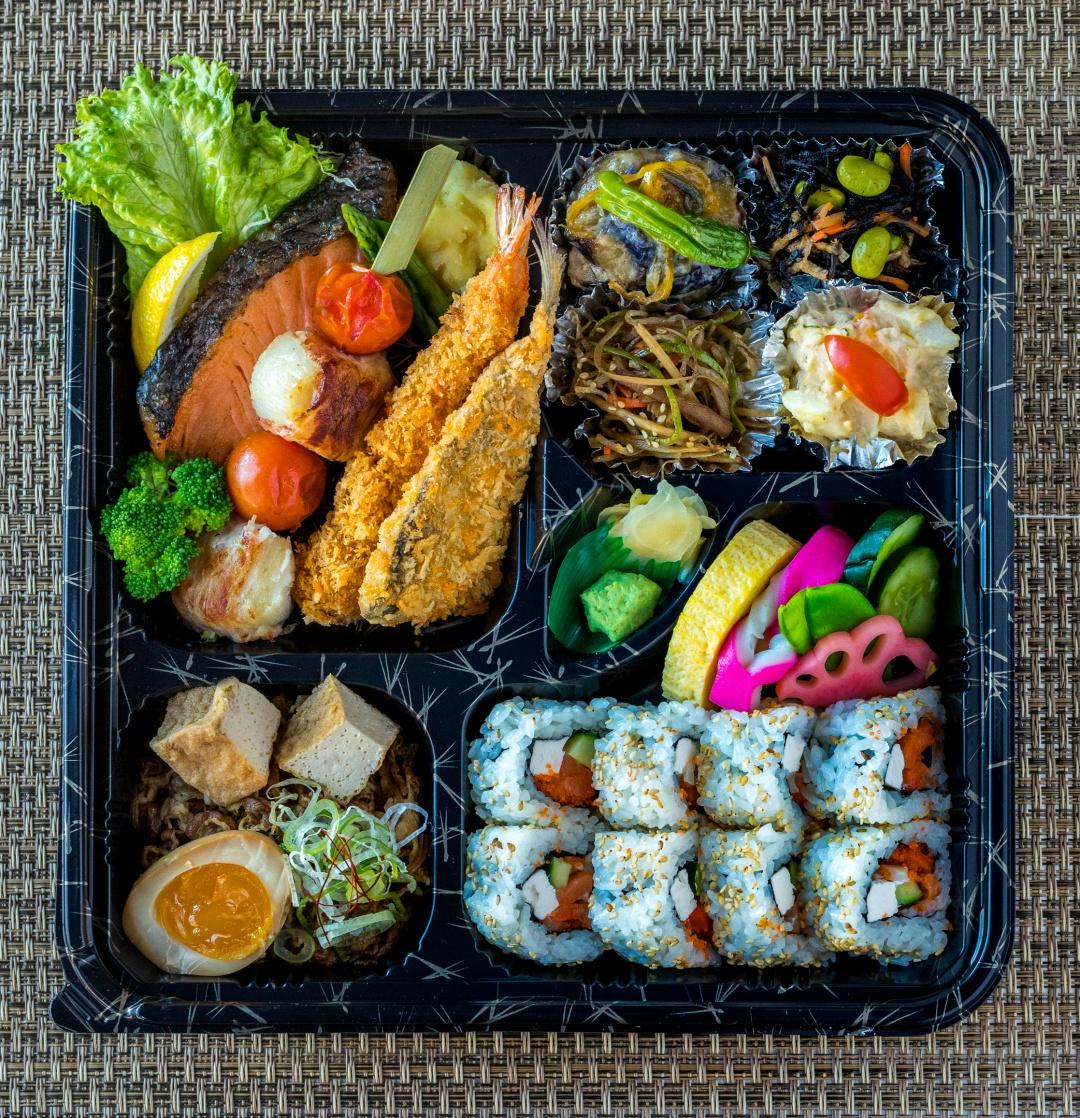Sushi Den_Bento Boxes_First Finals sq_34