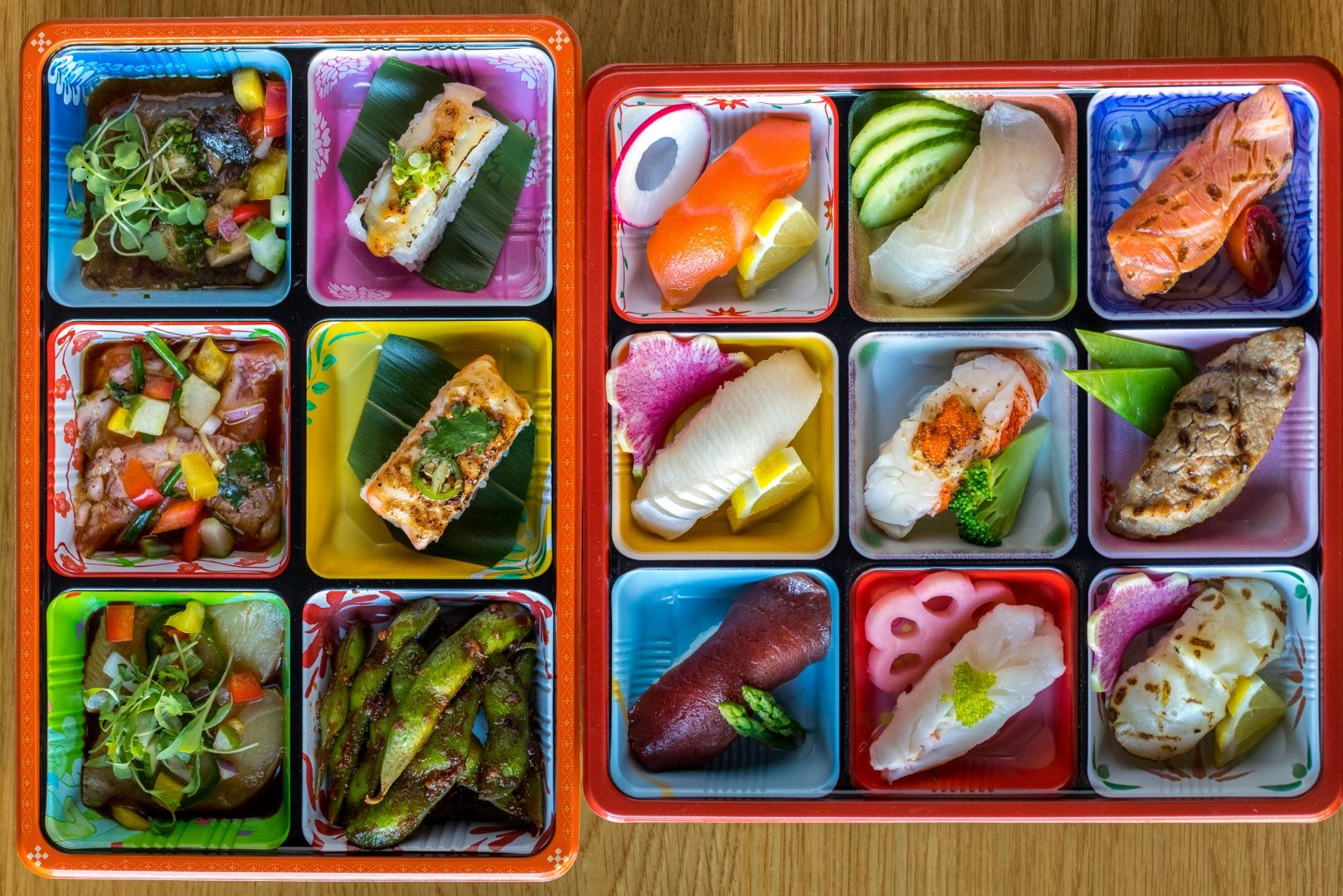 Sushi Den_Bento Boxes_First Finals_23 copy