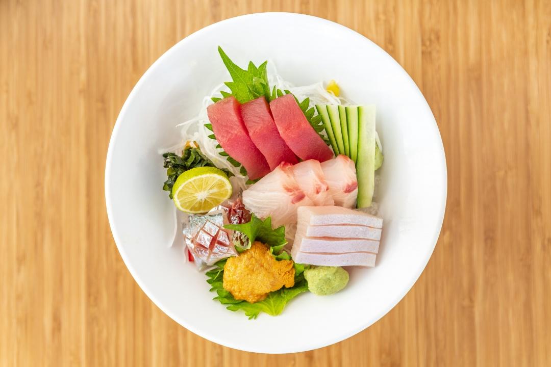 Sushi Den Card High-Res_01